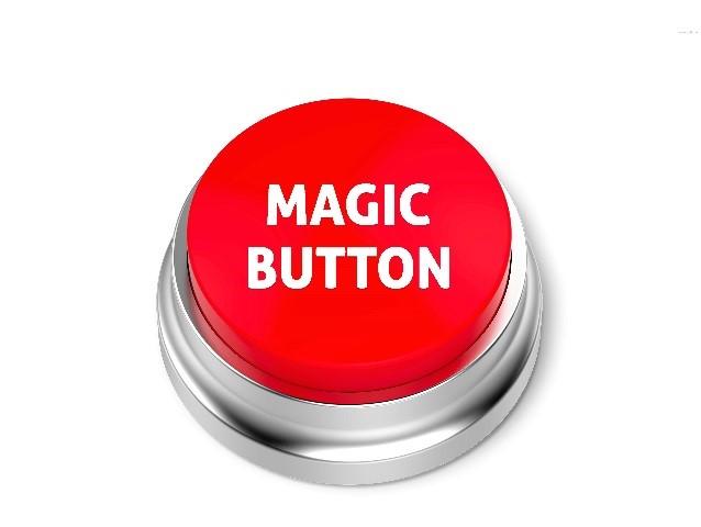 Magic Button, v 1